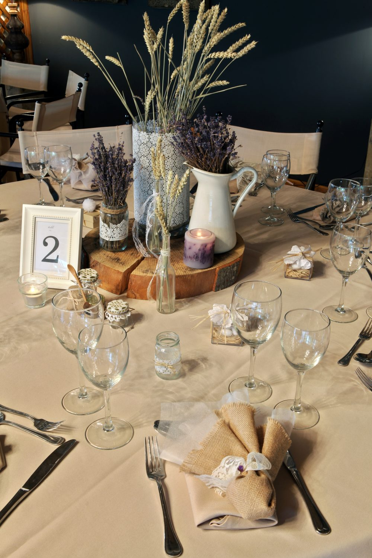 POLO_CLUB_dining table