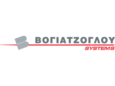 vogiatzoglou
